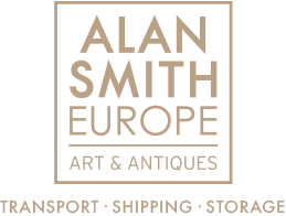 Alan Smith Europe - Art & Antiques Transport & Storgae